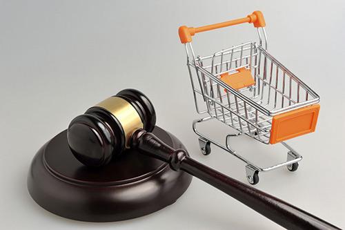 консультация по правам потребителя